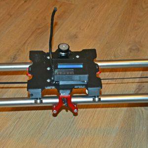 TimeLapse-Slider-ArduLapse-Maxi-drive-v.3.2-