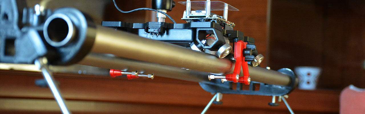 Motorized TimeLapse slider ArduLapse MAXI drive, camera slider